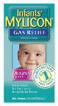 Mylicon Gas Relief Drops